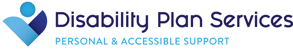 Disability Plan Services Logo